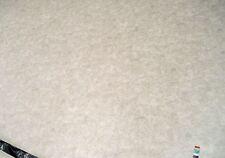 7012 PVC Belag 200x400 Boden Bodenbelag Rest Cv Marmor beige marmoriert 3,3 mm