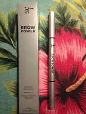 IT Cosmetics - Universal Brow Pencil (Universal Taupe) BNIB Fullsize item
