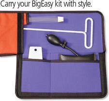 "Steck 32935 BigEasy Carrying Case - ""Big Easy Glow"" Storage Bag"