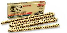 D.I.D 415 ERZ Series Racing Chain  120 Links 415ERZ-120*