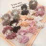 NEW 400X Flower Stamen Pistil Decoration Scrapbooking Flowers Accessories 7cm