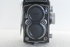 Rolleiflex Bay-3  Generic Plastic Lens Cap For 2.8 Series Cameras