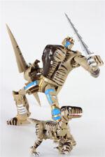 2018 Transformation Beast Wars ko MP41 Grimlock Dinobot Robot Action Figure Toys