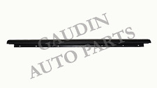 FORD OEM 97-03 F-150 Bed-Tailgate Top Cap Protector Molding XL3Z8340602AAA