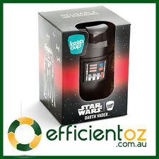 Keep Cup KeepCup - STAR WARS DARTH VADER - Reusable Barista Grade Coffee 12oz