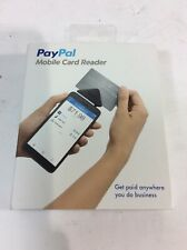 PayPal 'Pay Now' Plug In Mobile Card Reader For Cellular Phones(New Other)-DG