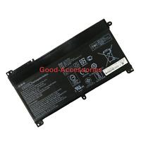 New  Battery BI03XL For HP Pavilion M3-U Pavilion M3-U001DX Probook X360 11 G1