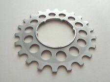 *NOS Vintage 1980s Campagnolo DE22 Aluminium 22t Italian freewheel cassette Cog*