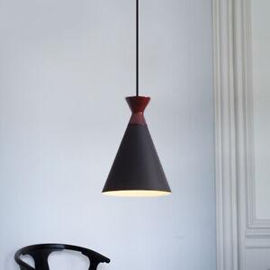 Nordic Kitchen Pendant Light Shop Lamp LED Ceiling Lights Bar Chandelier Light