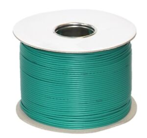 Honda Miimo comp. Câble Robot tondeuse fil | HQ | sur la bobine |2,7mm