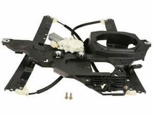 Front Right Window Regulator M284GQ for Expedition 2009 2008 2007 2010 2011 2012