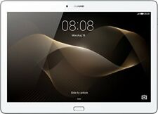 Huawei MediaPad M2 10.0 Tablet-pc Tablet PC 53015991
