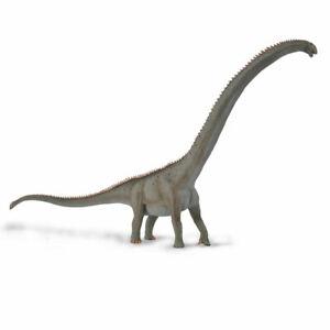 CollectA #88908 Deluxe Mamenchisaurus dinosaur model