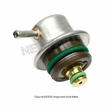 VW Golf Audi TT Fuel Injection Pressure Regulator 037133035C Original Equipment
