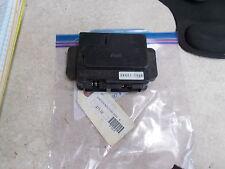 OEM Kawasaki Junction Box 1994-00 VN1500 EN500 EX250 ZX900 ZX600 26021-1089