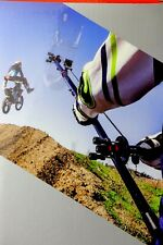 Joby Action Jib kit for any action or compact camera Gopro