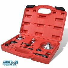 Engine Timing Tool Kit for Audi / VW 2.7 TDI and 3.0 TDI V6 diesel engines