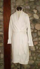 b106e2b4de UGG Women s KAROLINE Robe CREAM Size  Large  125 MSRP NWT