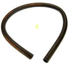 Power Steering Return Hose-Bulk Power Steering Hose(3-Ft. Length) Omega Hose