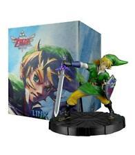 Figura Original Link, The Legend of Zelda
