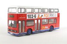 EFE  28829 - Leyland Titan - 'Oxford Bus Company'