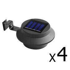 4-5 Lights Modern Outdoor Lighting