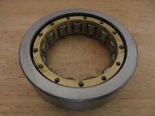 60-4100 TRIUMPH T120 T140 T150 T160 TR6 TR7 5 Caja De Cambios Velocidad Rodamiento de Engranaje Alta