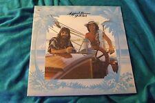 Full Sail Loggins & Messina LP 1973 PC 32540