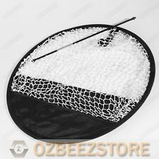 Golf Pop up Chipping Practice Net golf training 45cm