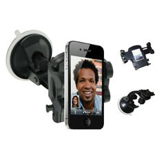 IN-CAR WINDSCREEN SUCTION HOLDER MOUNT FOR IPHONE 4 4G