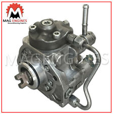 FUEL INJECTION PUMP MAZDA SH01 SHY1 FOR MAZDA 6 3 SERIES CX-5 CX-7 2.2 LTR 12-16