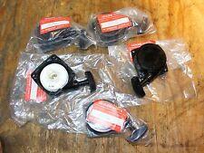 Small Engine Pull Start Assembly Komatsu Zenoah Co. Recoil Assy 1600-75101 lot 5