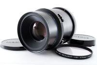 [NEAR MINT] Mamiya MAMIYA-SEKOR Z 180mm f/4.5 W-N for RZ67 (4205)