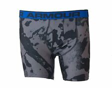 "Under Armour Men's UA Original Series 6"" Boxerjock - 1237812"