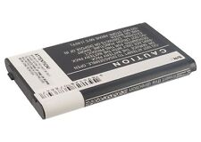 Premium Battery for Airis T470, T470E, T470i Quality Cell NEW