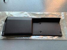 FORD Escort Mk3//4 Van sigillo sportello posteriore nuovo