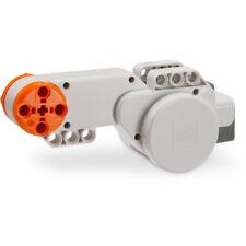 Lego Servo Motor 53787 9842 NXT Mindstorms 2.0 Motor Eléctrico #5