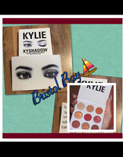 100% Authentic Kylie Jenner Lip Kits - Pick Your Color