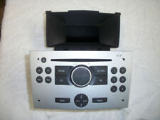Unbranded Car Stereos & Head Units for Vauxhall Zafira B