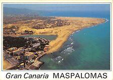 BR76843 gran canaria maspalomas  spain