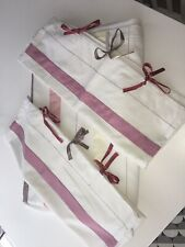 Beautiful Double Quilt Cover and 2 Pillowcases.