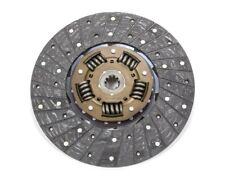 Ford Clutch Disc  CENTERFORCE 384200