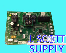 RSKP0012 Amana PTAC Control Board - NEW OEM