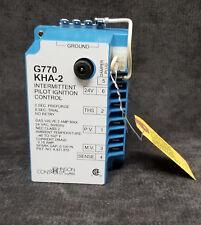 ~Discount HVAC~ JC-G770KHA2 - Intermittent PIlot Ignition Control