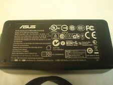 ORIGINAL ASUS EXA1204YH POWER SUPPLY AC ADAPTER FOR ASUS EEE BOX PC OEM