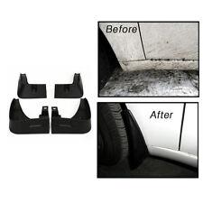 OEM Genuine Mud Guard Flap 4P 1Set For 2011 2012 2013 Hyundai Sonata ix45