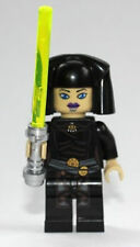 LEGO® Star Wars™ Luminara Unduli w/Lightsaber