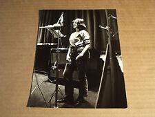 GYPSY SWING - SIBYLLE - PROMO-FOTO - ca.22 x 17 cm