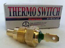 TOYOTA MITSUBISHI TAMA Made Japan Coolant Temperature Sensor  GS603