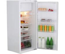 Neff Geschirrspüler mit 54cm ohne Angebotspaket Kühlschränke